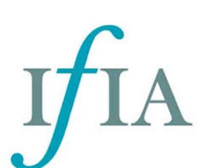 Группа компаний CERINS официально зарегистрирована на IFIA